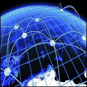 Сетевая война страшнее ядерного оружия