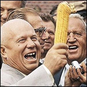 Теневая экономика в СССР жила за счёт хищений и коррупции