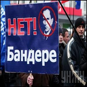 Народ Украины начинает просыпаться и понимать, что идёт война