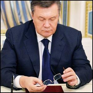 Обстановка в Украине меняется очень быстро и непредсказуемо