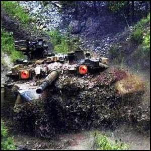 Россия больше не позволит сионистам командовать! Россия нахмурилась…