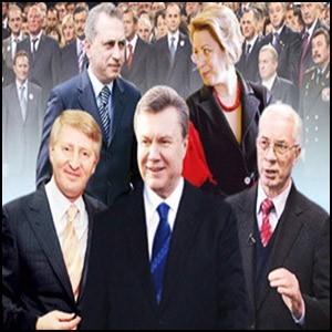 Непримиримое геополитическое противостояние России и Запада в Украине