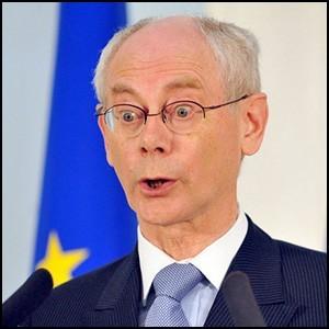 России есть чем ответить на экономические угрозы западных «партнёров»