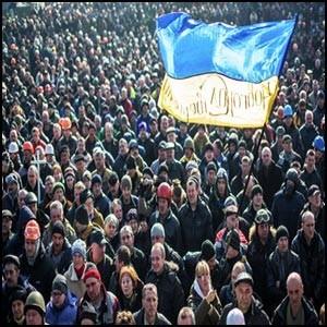 Как и в чём Запад обманывает мир о происходящем на Украине?