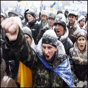 Наркомания Майдана: статистика Министерства Охраны Здоровья