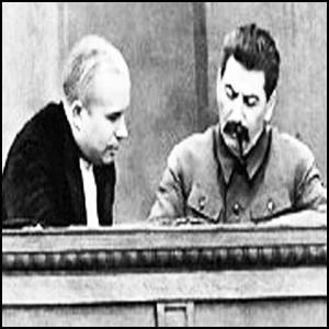 Советское руководство отдавало Крым в руки евреев