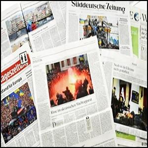 Информационная холодная война