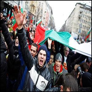 Маленькие славянские страны в Европе просто уничтожаются