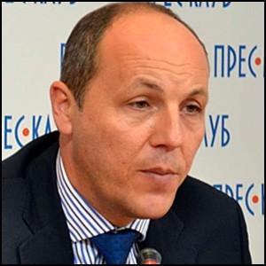 Силовой захват власти в Киеве был нужен США, и они нашли для этого марионетку