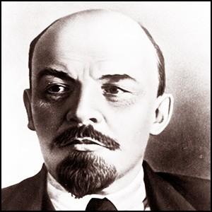Заветы Ленина об ущемлении прав русских старательно соблюдаются и сегодня