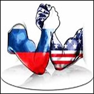 Украинский кризис: варианты выхода
