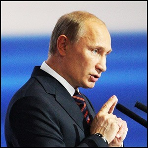 Переворот в Украине – это очередное нападение, подготовленное Западом