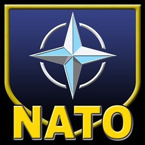 Новая большая статья о банде НАТО на Руксперте