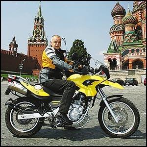 Дмитрий Киселёв  рассказывает о санкциях, западных ценностях и о настоящих либералах