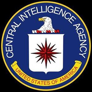 Некоторые подробности старательства Джона Бреннана на ниве ЦРУ