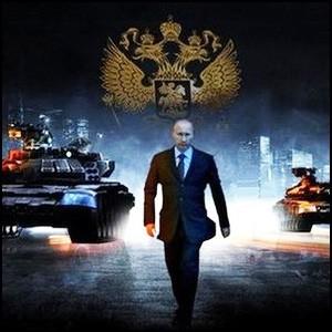 Специалисты описали, как будет выглядеть возможная миротворческая операция на Украине