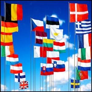«Мировое сообщество» – это выдумка! Всем руководит сионистская верхушка