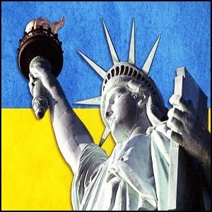 83% украинцев разговаривают на русском языке!