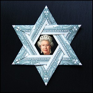 Абрамовичи Ея Величества