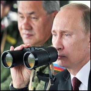 Мировой паразит поглощает цивилизацию, и остановить его может Россия
