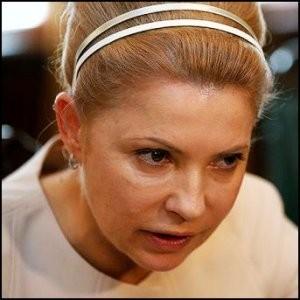 Неряшливый балаган с выборами Президента Украины – возмутителен