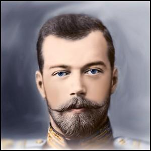 ��������� ���������� ������� 1917 ����