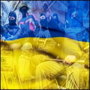 Восемь плохих новостей с Украины