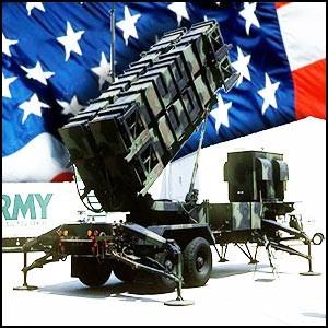 Противоракетная оборона США предназначена для нападения на Россию