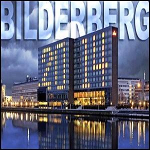 Бильдербергская группа приговорила демократию и средний класс