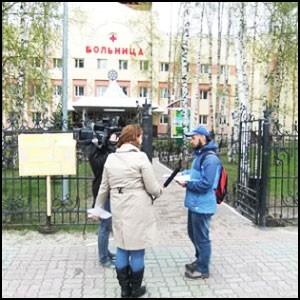 Прививки: Ханты-Мансийский безпредел