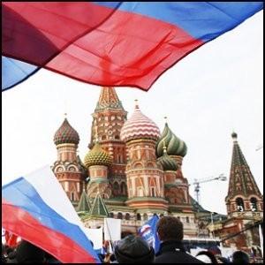 Нам пора начинать говорить миру правду – русскую правду