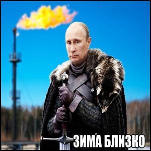 Анализ баланса сил в украинской войне США против России