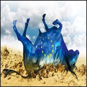 ЕС выстоит, но что будет дальше?