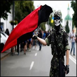 Хабадники приучают украинцев ненавидеть Россию