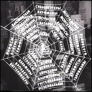 Сионизм является подлинным врагом Человечества