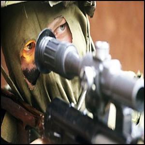 Сионисты спешно разжигают на Украине гражданскую войну