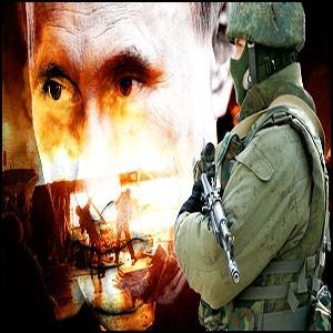 Сможет ли Киев втянуть Россию в большую войну против НАТО?
