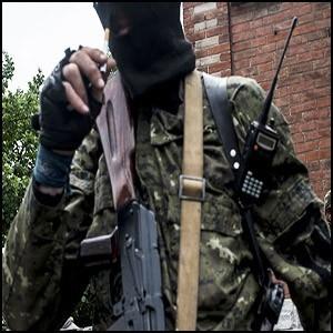 Разведка и контрразведка – это глаза, уши и мозг войны