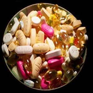 Пациенты – материал для экспериментов фармацевтической мафии