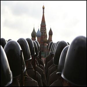 Большая война – как неизбежность