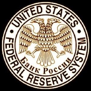 Олигархический капитал обескровливает Россию