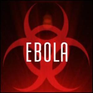 Афёра с вирусом лихорадки Эбола