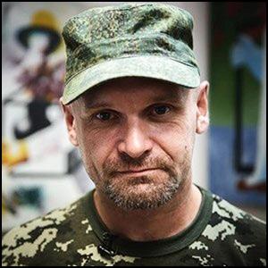 Алексей Мозговой: свобода плюс совесть, это и будет Новороссия – общество справедливости