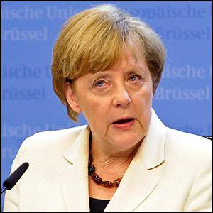 Сионисты из США провоцируют Европу на конфронтацию с Россией