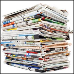 Все мировые СМИ контролируются несколькими еврейскими медиагигантами