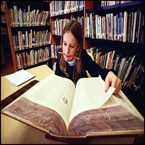 Ненужных знаний не бывает! Бывает непонимание необходимости образования