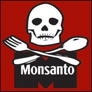 Человечество и биосфера планеты уничтожаются с помощью ГМО
