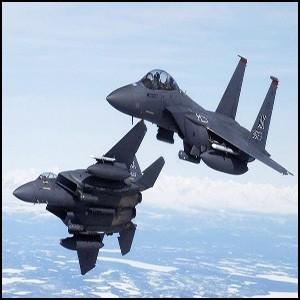 Почему НАТО берёт Россию в кольцо