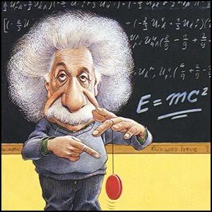 Официальная физика: придуманные достижения и дешёвые сенсации наших дней