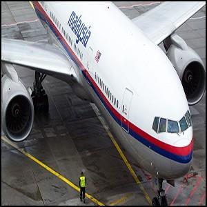 Голландская комиссия по расследованию причин катастрофы малазийского Боинга лжёт!